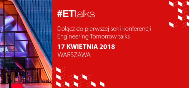 #ETtalks by Danfoss…
