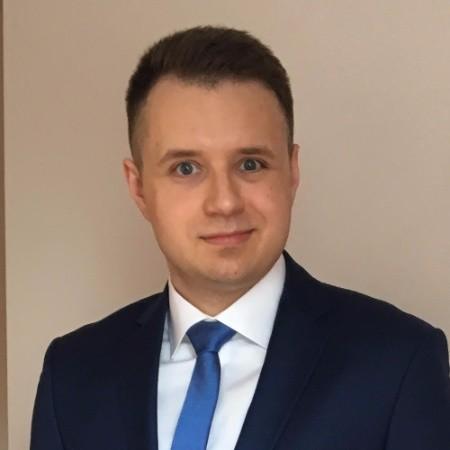 Bartłomiej Dzięgelewski