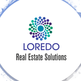 Loredo RES – Profil na YouTube